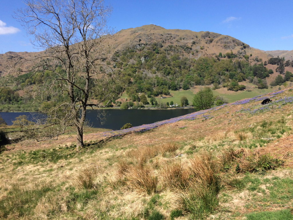 Lake District becomes a Unesco World Heritage Site